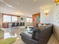 Ferienhaus 1223997 für 8 Personen in Kornic