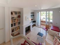 Dom wakacyjny 1224016 dla 4 osoby w l'Escala