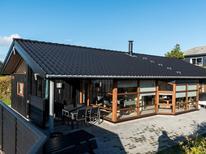 Dom wakacyjny 1224043 dla 6 osoby w Rindby