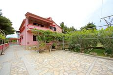 Holiday apartment 1224060 for 7 persons in Bibinje