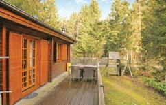 Holiday home 1224123 for 8 persons in Erezee