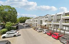 Appartamento 1224127 per 4 persone in Helsingør