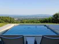 Casa de vacaciones 1224163 para 6 personas en Tauriers