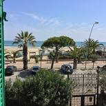 Appartement de vacances 1224165 pour 9 personnes , Tortoreto Lido