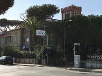 Appartamento 1224167 per 6 persone in Tortoreto Lido