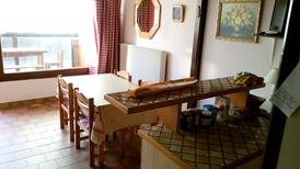 Holiday apartment 1224238 for 6 persons in La Bresse