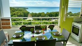 Holiday apartment 1224267 for 4 persons in Sainte Anne