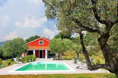 Holiday home 1224314 for 11 persons in Cingoli