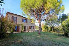 Villa 1224316 per 6 persone in San Severino Marche