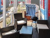Holiday home 1224358 for 5 persons in Scharbeutz