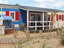 Holiday home 1224365 for 5 persons in Scharbeutz