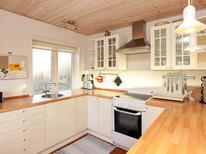 Villa 1224370 per 4 persone in Vesterø Havn