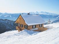 Maison de vacances 1224419 pour 4 personnes , Tauplitz