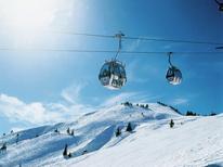 Appartement 1224457 voor 4 personen in Wildschönau-Oberau