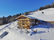 Apartamento 1224460 para 10 personas en Westendorf