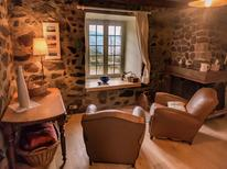Holiday home 1224465 for 7 persons in Paulhac-en-Margeride