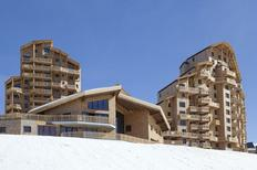 Holiday apartment 1224469 for 6 persons in Avoriaz