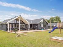 Ferienhaus 1224537 für 16 Personen in Vejby Strand