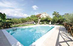 Holiday home 1224577 for 12 persons in Santa Venerina