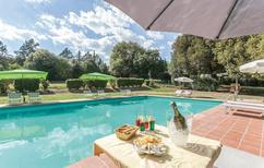 Ferienhaus 1224585 für 4 Personen in Castiglione della Valle