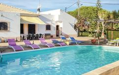Holiday home 1224595 for 10 persons in Castro Marim