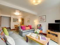 Appartamento 1224637 per 4 persone in Grasmere