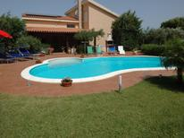Holiday home 1224647 for 7 persons in Trapani