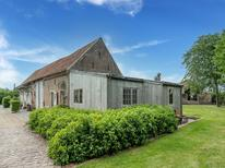 Holiday home 1224686 for 6 persons in Tielt