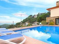 Ferienhaus 1224697 für 10 Personen in Lloret de Mar