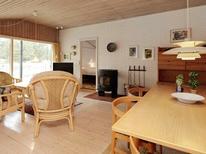 Casa de vacaciones 1224710 para 6 personas en Ålbæk
