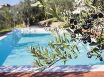 Vakantiehuis 1224748 voor 6 personen in Cecina di Larciano