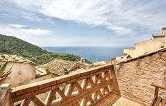 Studio 1224765 for 2 persons in Belmonte Calabro
