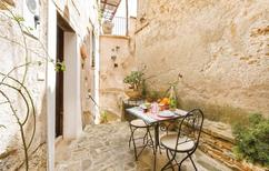 Studio 1224767 for 4 persons in Belmonte Calabro