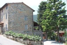 Villa 1224799 per 6 persone in Castelvecchio di Compito