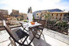 Maison de vacances 1224804 pour 14 personnes , Valldemossa