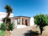 Holiday home 1224877 for 3 persons in Gallipoli