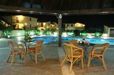 Appartement de vacances 1224895 pour 4 adultes + 2 enfants , Balestrate