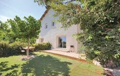Maison de vacances 1224909 pour 4 personnes , Arles-Le Sambuc