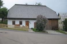 Holiday home 1225032 for 5 persons in Stadlern