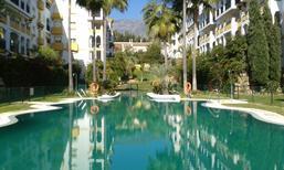 Ferienwohnung 1225040 für 4 Personen in Marbella