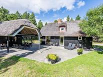 Ferienhaus 1225072 für 8 Personen in Blåvand