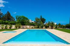 Holiday home 1225106 for 6 persons in Santa Eulària des Riu