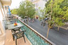 Holiday apartment 1225300 for 5 persons in Lignano Sabbiadoro