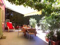 Dom wakacyjny 1225431 dla 4 osoby w Sciacca