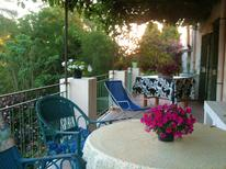 Holiday home 1225433 for 6 persons in Sciacca