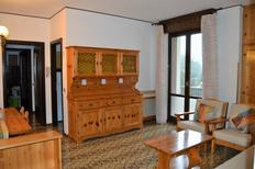 Holiday apartment 1225464 for 2 adults + 2 children in Salo