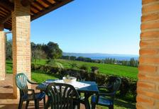Holiday apartment 1225492 for 4 persons in Bolsena