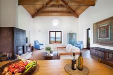 Ferienhaus 1225503 für 6 Personen in Gradoli