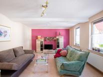 Appartement 1225559 voor 5 personen in Battenberg