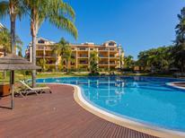 Appartement 1225588 voor 4 personen in Vilamoura